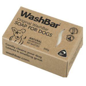 Washbar original